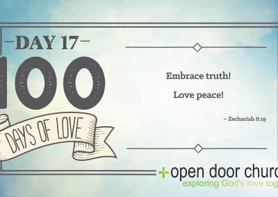 100 Days Of Love - 017web