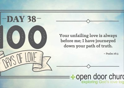 100 Days Of Love - 038web