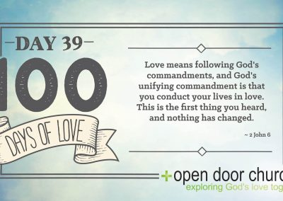 100 Days Of Love - 039web