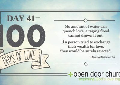 100 Days Of Love - 041web
