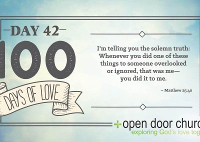 100 Days Of Love - 042web