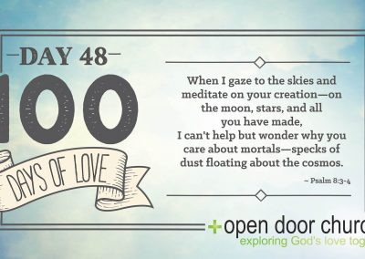 100 Days Of Love - 048web