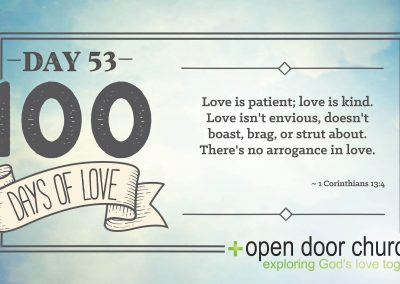 100 Days Of Love - 053web