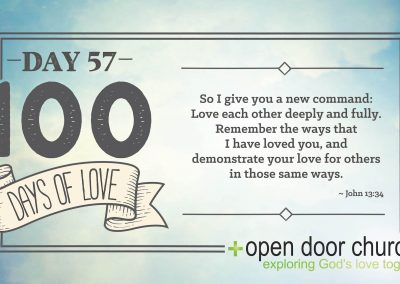 100 Days Of Love - 057web
