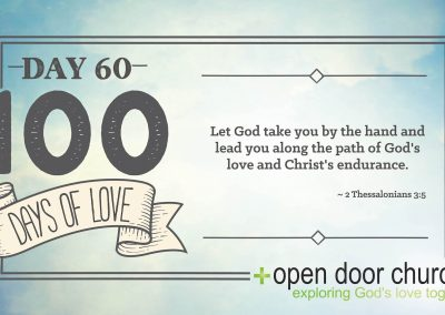 100 Days Of Love - 060web