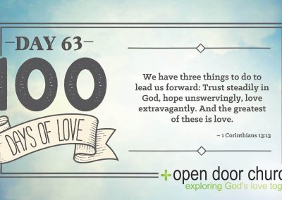 100 Days Of Love - 063web