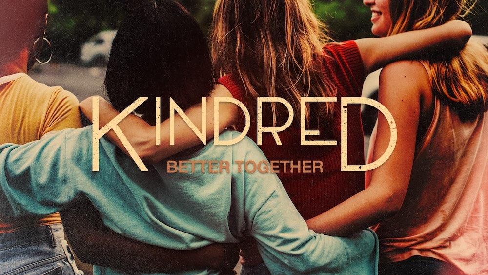 Kindred — Thursday, March 21st